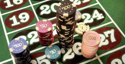 Dubai Casino List Dubai Casino